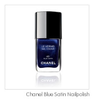 chanelblue