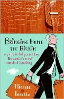 bringing_home_the_birkin