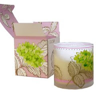 limeflower-large-candle-main1