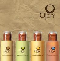 Ojon-Hair_x4_Logo