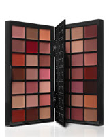 bobbi_brown_limited_edition