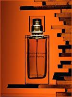 perfume-eau-de-parfum