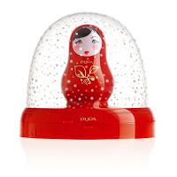 pupa-puposka-snow-globe-17158-5647