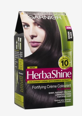 Garnier+HerbaShine+200+Brown+Black+v2