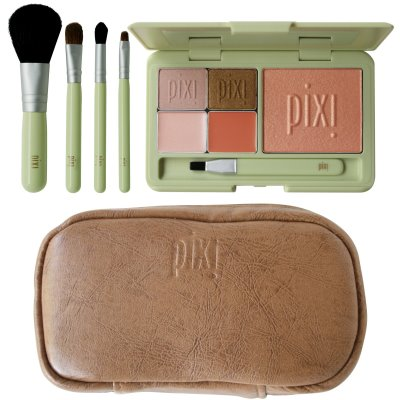 Pixi+Must+Have+kit-no1