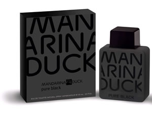 mandarina_duck_pure_black
