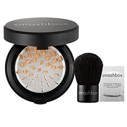 smashboxpowd