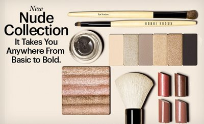 bobbi+brown+nude+collection+fall+2009