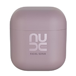 Nude-Facial-Scrub-75ml-IMGNUCP6
