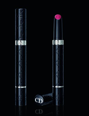 Rouge Dior Serum de Dior