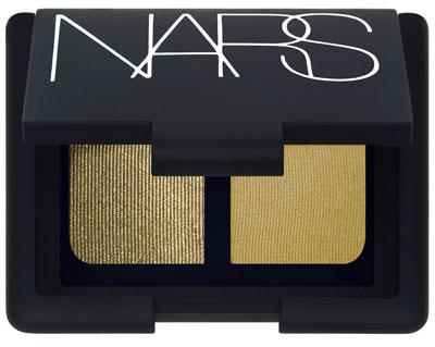 nars32