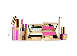 Michael Kors Make Up For Estee Lauder