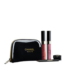 chanelgift
