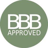 BBB+approved_V2_2