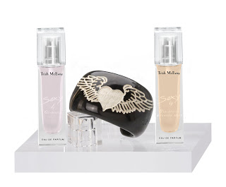 Wings+of+Love+Fragrance+Collectionj+peg-1