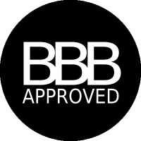 BBB+approved_V2_1