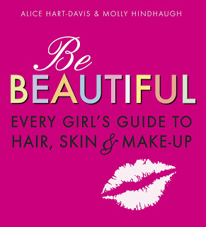 Be+Beautiful+front+cover