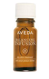 avedabalancinginfusion
