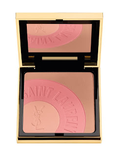 ysl-spring-2010-paris-passion-palette-complexion-blush-highlighter