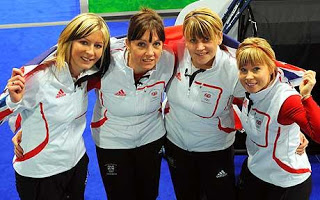 GB-Curling_1580653c