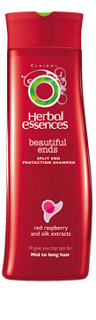 Beautiful_Ends_Collection_Shampoo