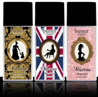 butter-london-luxury-lotions