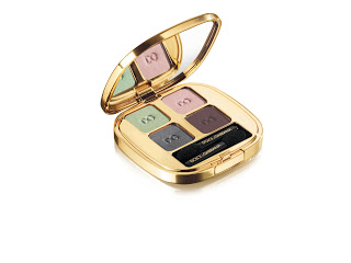 the_eye_shadow_SMOOTH_EYE_COLOUR_QUAD_in_FABULOUS_155_