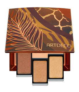 ARTDECO_Safari_Bronzing_Beauty_Box_Trio_2010