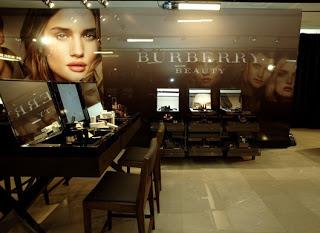 burberry01