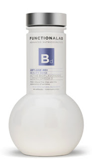 functionalab