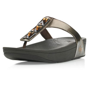 Fitflops Electra & Pietra