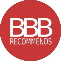 BBB_recommends_21