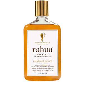 Rahua-Shampoo-275ml-IMGRAHR1