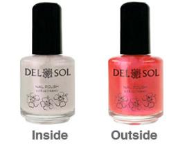 del-sol-pretty-pink