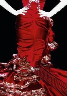 Rouge Dior Haute Couleur