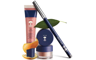 Neal's Yard Remedies Organic Cosmetics