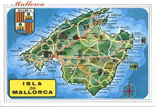 mapmajorca