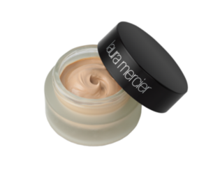 laura_mercier_Creme_Smooth_Sunny_Beige