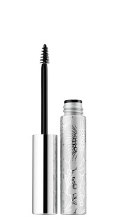 Clinique+Bottom+Lash+Mascara+Icon+GLOBAL