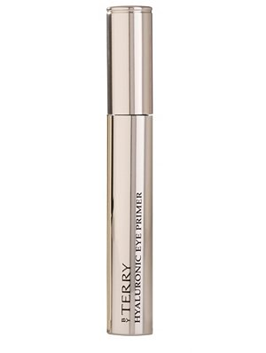 By Terry Hyaluronic Eye Primer: Eyelid and Contour Perfecting Filler