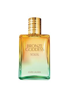 Bronze+Goddess+Soleil