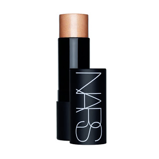 NARS Laguna At Selfridges