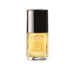 Chanel-Le-Vernis-Mimosa