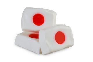 Japan+Aid+soap