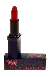 Rockalily+Lipstick+on+box