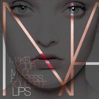 MUYM+Lips