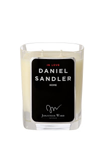 CANDLE-TRANS