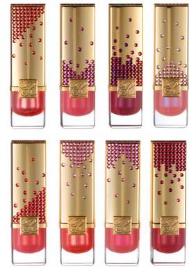 lipstick+3+copy