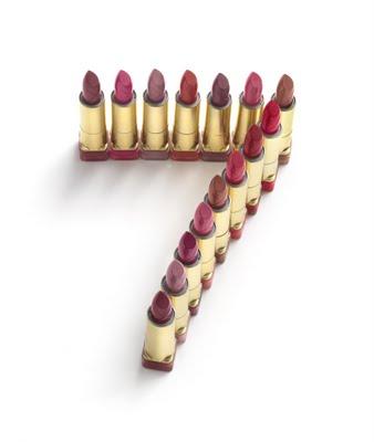 maxfactor_7_lipsticksX