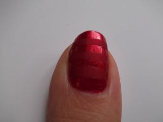 nails+014